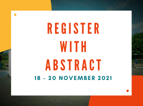 Register with Abstract