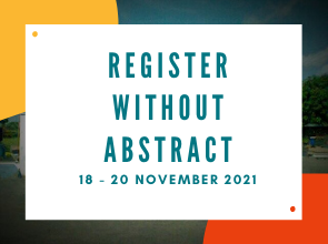 Register without Abstract